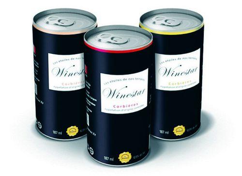 6-winestar_cornieres.jpg