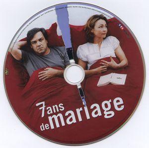 7 ans de mariage v2-18301327012005-copie-1