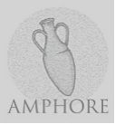 Amphore-logo.jpg