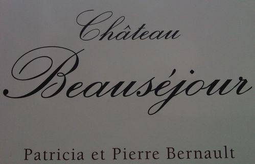 Beausejour.jpg