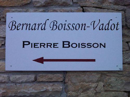 Boisson-Vadot-plaque.jpg