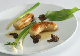 Boudin-blanc-aux-morilles-assiette--1-.jpg