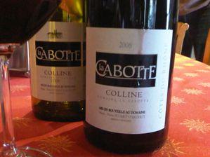 Cabotte.jpg