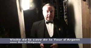 Cave Tour d'Argent