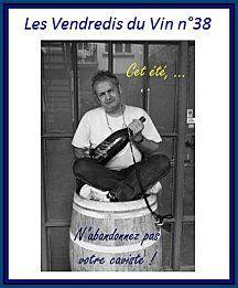 Cavistes-VdV-38.jpg