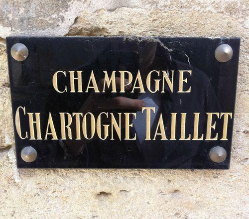 Chartogne-1-copie-1.jpg