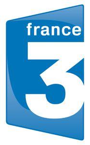 France3_RVB.jpg