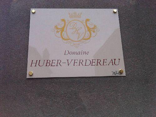 Huber-Verdereau.jpg