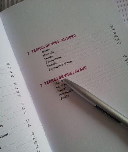 Livre1-copie-1.jpg