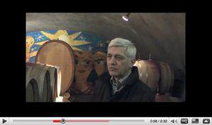 Pinot noir, Breuer