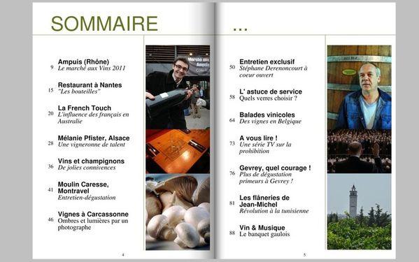 Sommaire-NO4.jpg