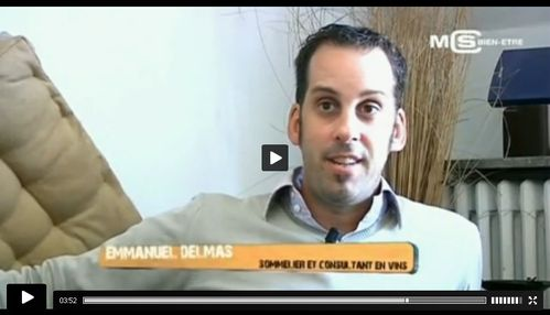 Video-MCS-Bien-etre.jpg