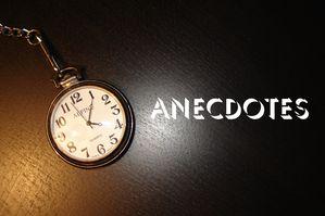 anecdotes3.jpeg