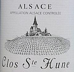 clos-saint-hune-1996-trimbach-L-1.jpeg.jpg