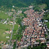 Grands Vins d'Alsace depuis 1626 - Maison Trimbach - Ribeauvillé - Alsace - France