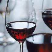 Dégustation : Faut-il mâcher ou grumer le vin ?