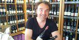 Articles sur le thème Caviste à suivre sur L'avis du vin