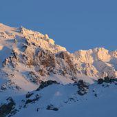 Ski : une bonne adresse pour déguster des vins de Savoie