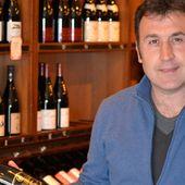 Caviste à suivre : La Cave 1001 vins en plein coeur de Nantes