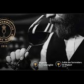 Best Sommelier of the World 2019 - Finals