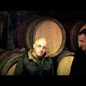 STEPHANE ET JEAN PAUL MAGNIEN (VIDEO)