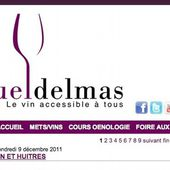 Sommelier, Vins (@EmmanuelDelmas) | Twitter