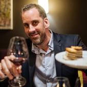 Foires aux Vins 2019 : 7 questions à Emmanuel Delmas, e-oenologue