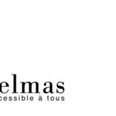 Animation & degustation de vins - Emmanuel Delmas
