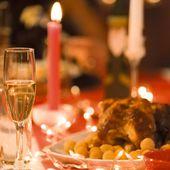 Consommation : que valent vraiment les paniers de Noël ?