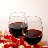 Comment bien choisir le vin pour la réception ?