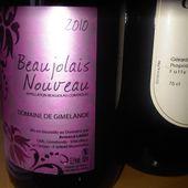 DEGUST'EXPRESS# 96 - Sommelier & Consultant en vins, Paris