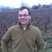 JEAN PIERRE GROSSOT, CHABLIS - Emmanuel Delmas, Sommelier & Consultant en vins, Paris