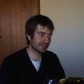 DOMAINE PATTES LOUP, CHABLIS - Emmanuel Delmas, Sommelier & Consultant en vins, Paris