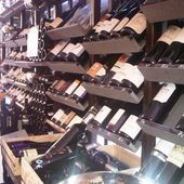 CAVE LE DECANTEUR, MONTROUGE (92) - Emmanuel Delmas, Sommelier & Consultant en vins, Paris