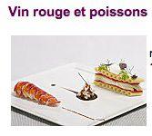 VIN ET BAR - Emmanuel Delmas, Sommelier & Consultant en vins, Paris