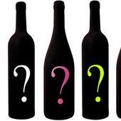 LE VIN EN QUESTIONS - Emmanuel Delmas, Sommelier & Consultant en vins, Paris