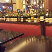 LE PETIT SOMMELIER, PARIS - Emmanuel Delmas, Sommelier & Consultant en vins, Paris