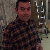 BENOIT CANTIN, IRANCY - Emmanuel Delmas, Sommelier & Consultant en vins, Paris