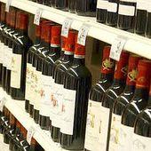 FOIRES AUX VINS: L' ENQUETE (1/5) - Emmanuel Delmas, Sommelier & Consultant en vins, Paris