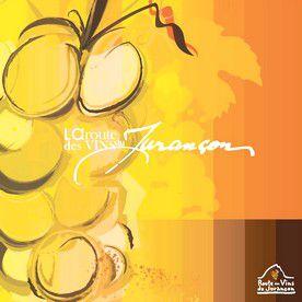 Album - VINS-5