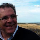 CHABLIS DEFAIX - Emmanuel Delmas, Sommelier & Consultant en vins, Paris
