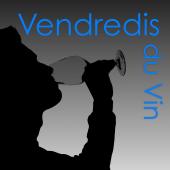 VDV #3: Les Vins de Femmes, la compilation - Emmanuel Delmas, Sommelier & Consultant en vins, Paris