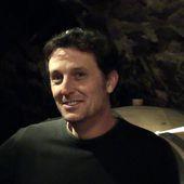 COFFINET DUVERNAY, CHASSAGNE - Emmanuel Delmas, Sommelier & Consultant en vins, Paris