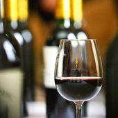 VINS DE BORDEAUX, LA FRANCE A BESOIN DE VOUS ! - Emmanuel Delmas, Sommelier & Consultant en vins, Paris