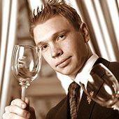 Récit: Trophée Ruinart du meilleur sommelier d'Europe 2006. - Emmanuel Delmas, Sommelier & Consultant en vins, Paris
