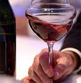 STABILISER UN VIN FRAGILISE PAR LE TRANSPORT - Emmanuel Delmas, Sommelier & Consultant en vins, Paris