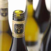 LE VIN AU VERRE: 3/7 - Emmanuel Delmas, Sommelier & Consultant en vins, Paris