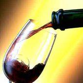 LE VIN AU VERRE: 2/7 - Emmanuel Delmas, Sommelier & Consultant en vins, Paris