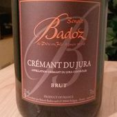VINS BUS RECEMMENT #4 - Emmanuel Delmas, Sommelier & Consultant en vins, Paris