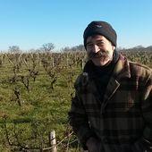 DOMAINES LANDRON, MUSCADET - Emmanuel Delmas, Sommelier & Consultant en vins, Paris